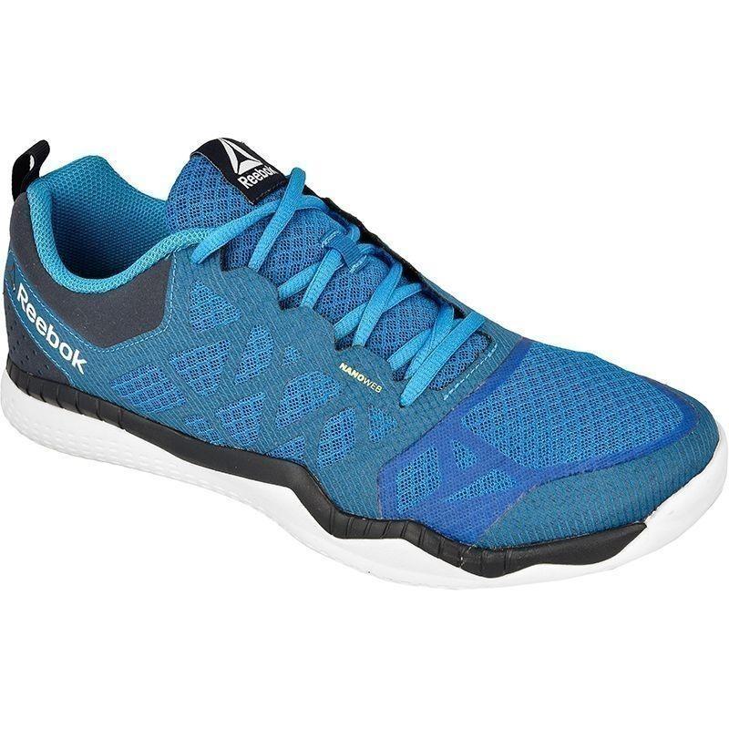 4893811c6b6 Men s Training Shoes Reebok ZPrint Train M BD1184 - Training shoes ...