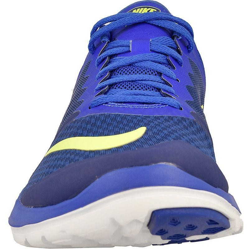 separation shoes bad5b 906a7 Men's running shoes Nike FS Lite Run 3 M 807144-403
