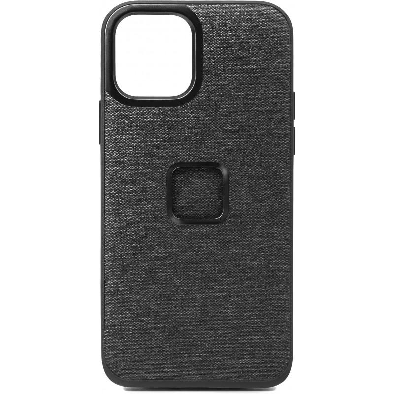 Peak Design kaitseümbris Mobile Everyday Fabric Case Apple iPhone 12 Pro Max