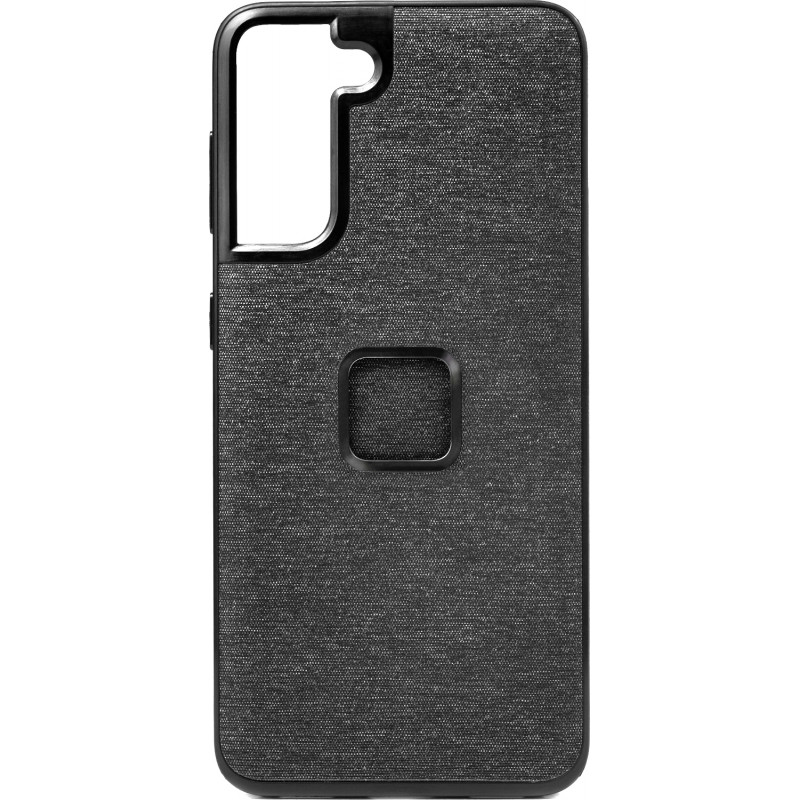 Peak Design kaitseümbris Mobile Everyday Fabric Case Samsung Galaxy S21