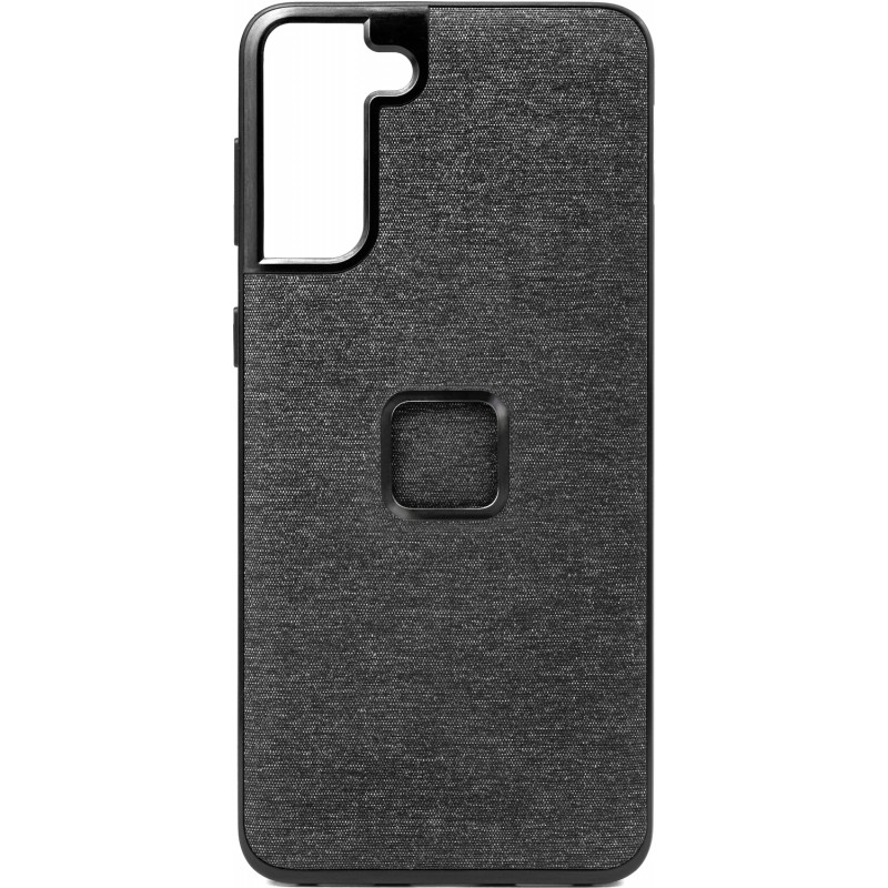 Peak Design kaitseümbris Mobile Everyday Fabric Case Samsung Galaxy S21+