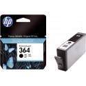 HP tint 364, must