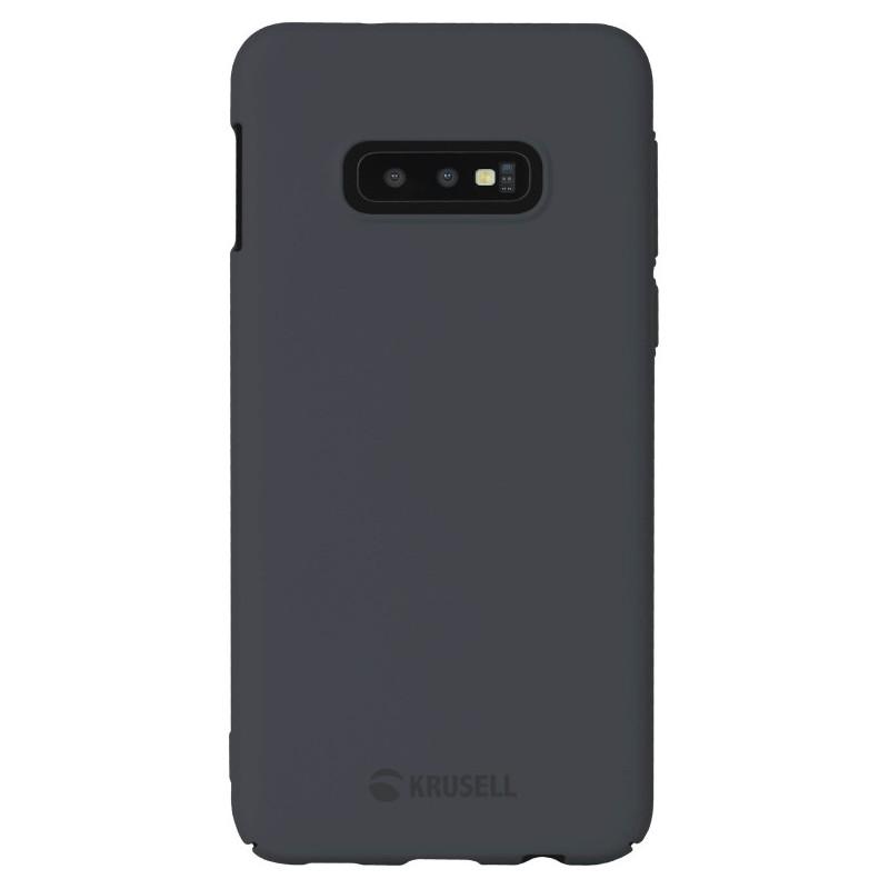 Krusell kaitseümbris Sandby Samsung Galaxy S10e, stone