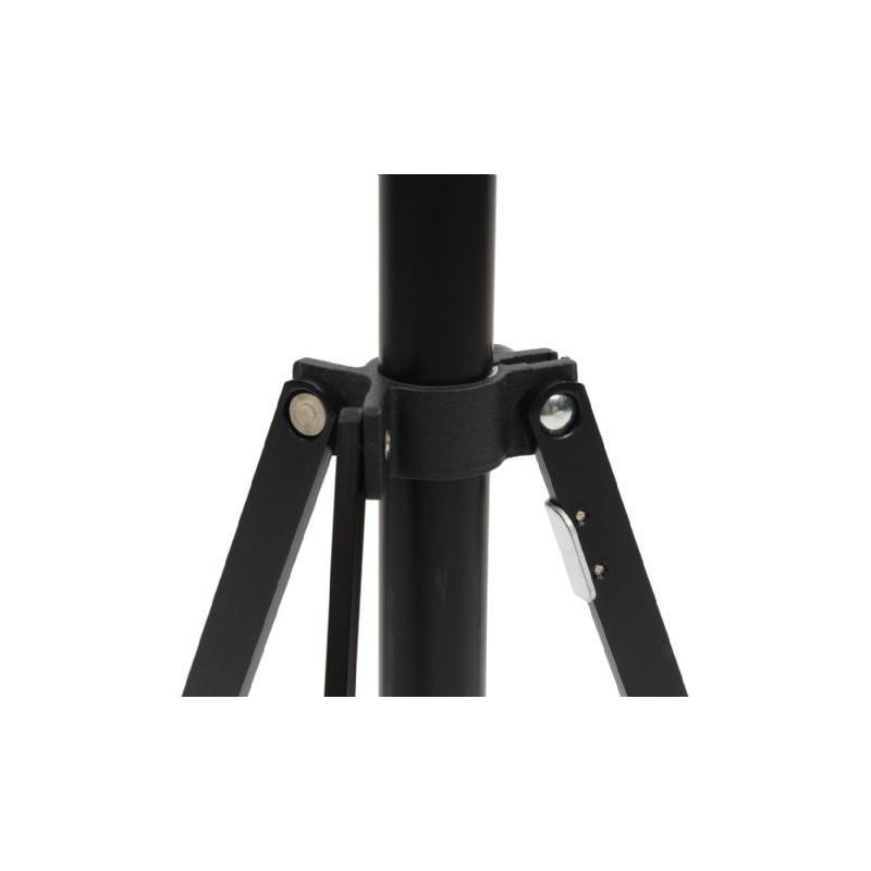 Falcon valgustistatiiv LMC-1900
