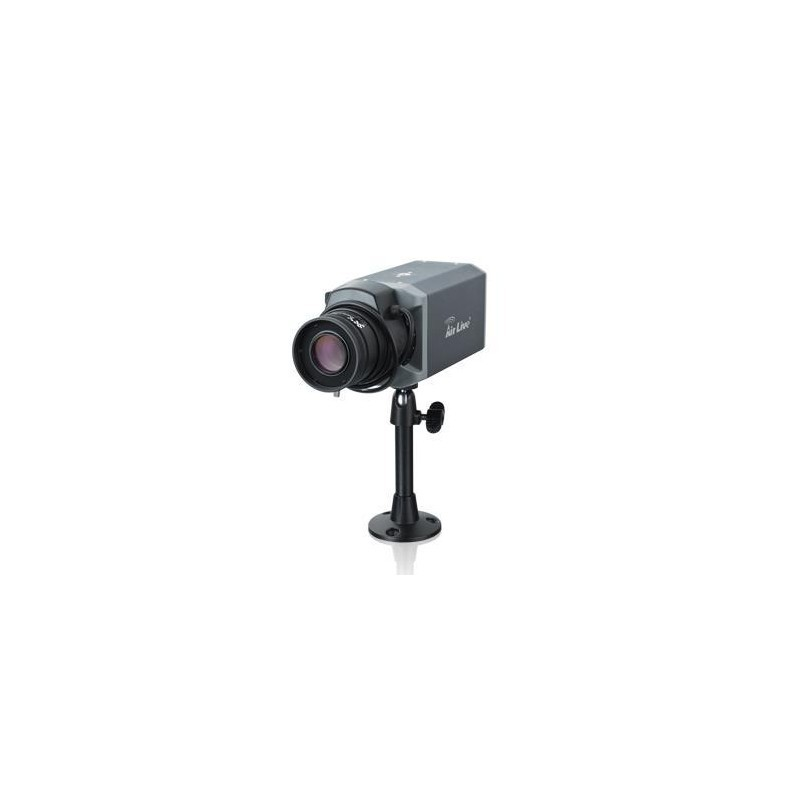 AirLive POE-100 CAM Drivers Mac