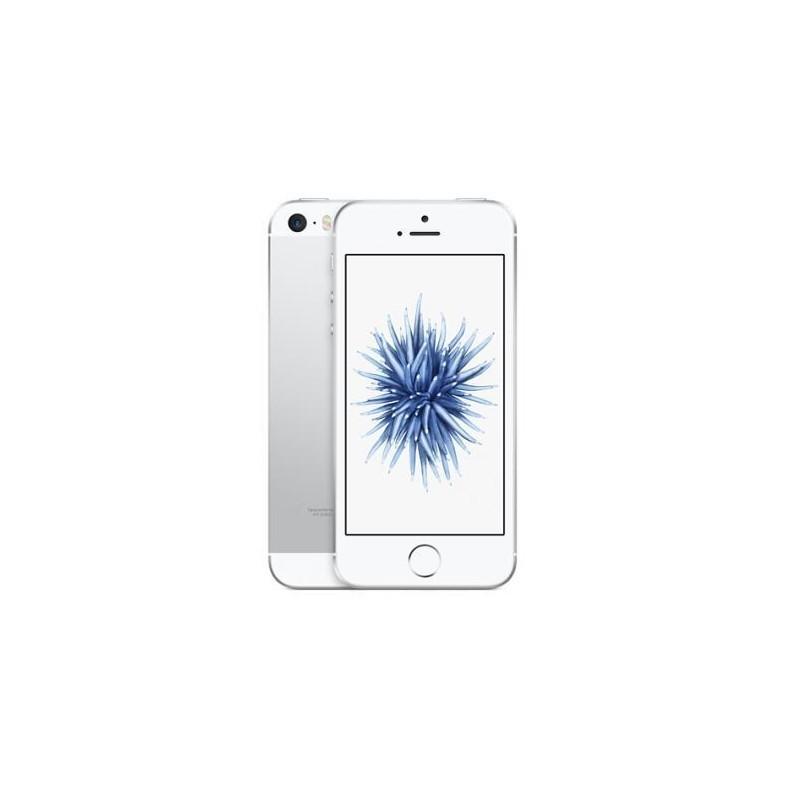 Smartphone | APPLE | iPhone SE | GPRS | EDGE | HSDPA | 3G | LTE | Screen 4