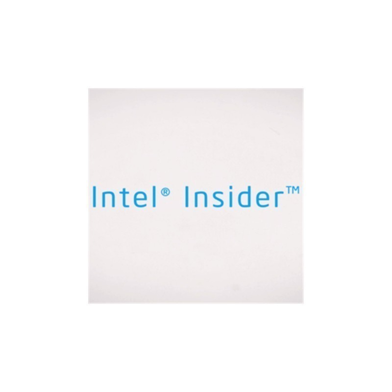 Lenovo ThinkCentre M700 Tiny, Intel Core i5,