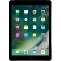 Apple iPad Air 2 16GB WiFi + 4G, space grey