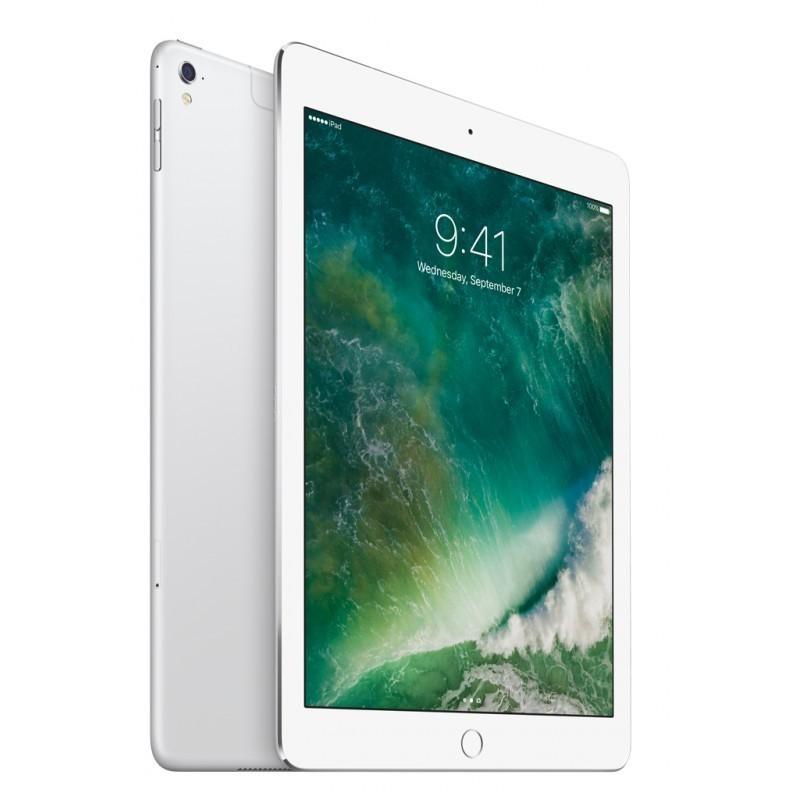 """Apple iPad Pro 9.7"""" 32GB WiFi + 4G, silver"""