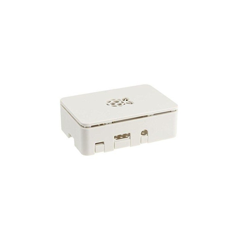 Icy Box IB-U31-02 USB 3 1 PCI-E - controller