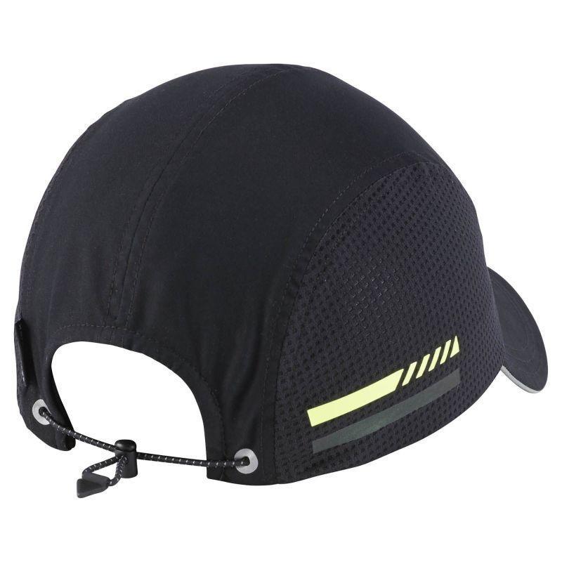 64a4d22f0d4 Cap for running Reebok Running Performance Cap BK2508 - Hats ...