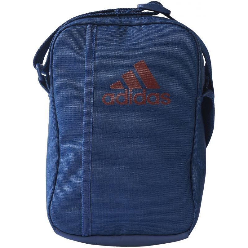9c65635d93 Shoulder bag adidas 3 Stripes Performance Organizer S99632 - Sports ...