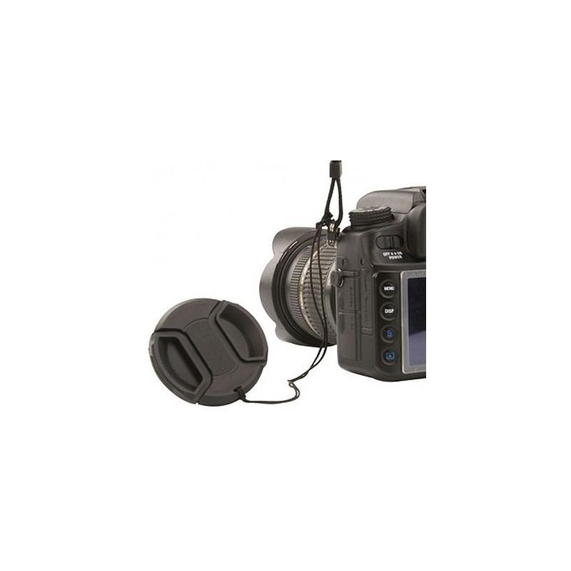 BIG lens cap Clip-0 39mm (420498)
