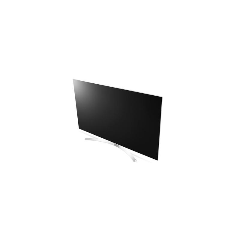 lg 65uh950v 65 165 cm smart tv web. Black Bedroom Furniture Sets. Home Design Ideas