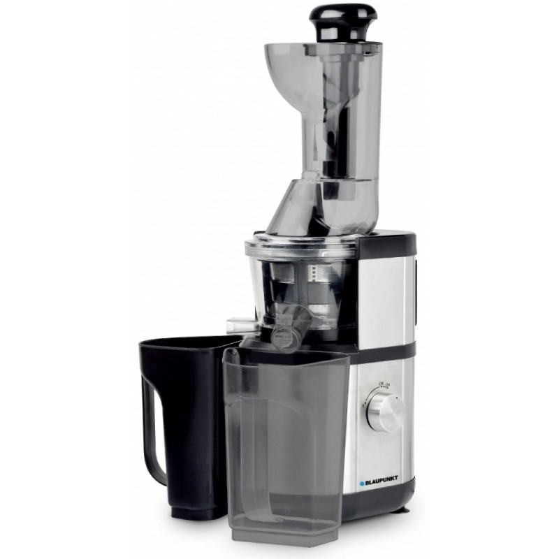 Point Pro Slow Juicer Test : Blaupunkt slow juicer SJv601 - Juicers - Photopoint