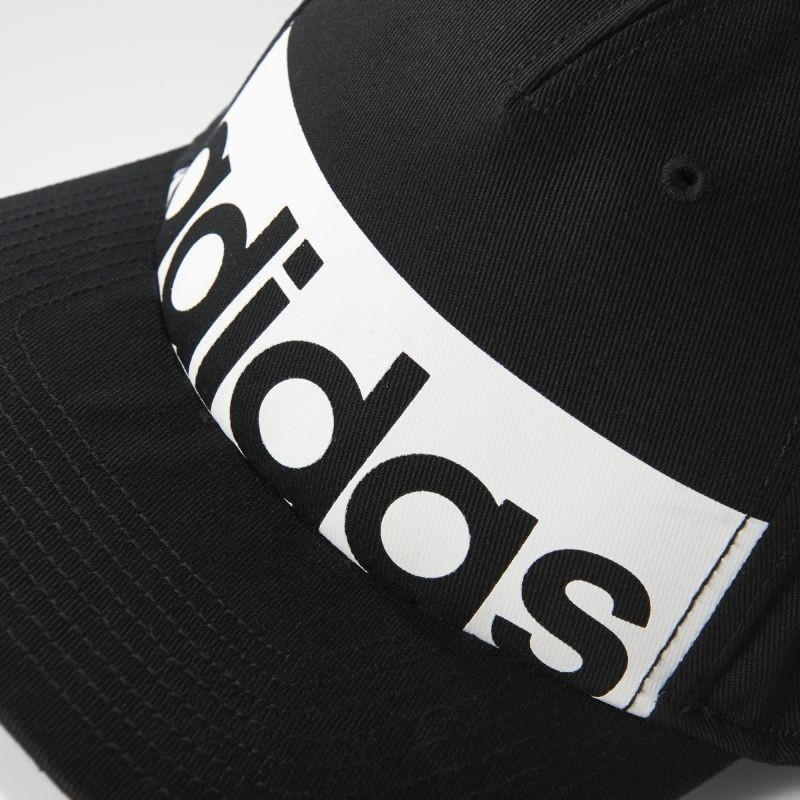 Cap adidas 5 Panel Linear Cap S98157 - Hats - Photopoint 652e93c680e