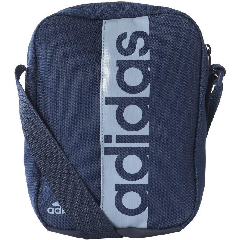 e97393afb666 shoulder bag adidas Sale