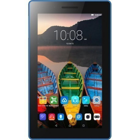 Lenovo Tab3 A7-10L 8GB 3G, must