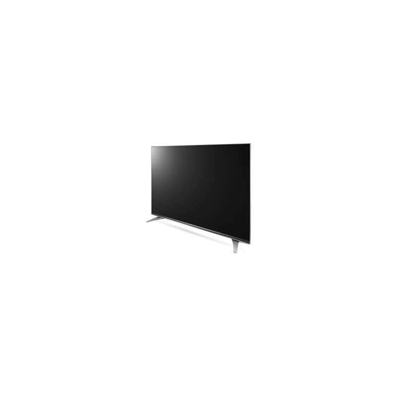 lg 55uh7507 55 140 cm smart tv webo photopoint. Black Bedroom Furniture Sets. Home Design Ideas