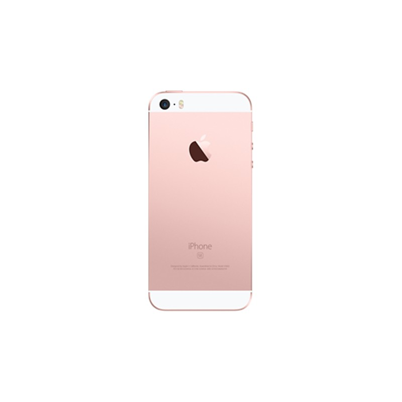 iphone se 32gb rose gold nutitelefonid photopoint. Black Bedroom Furniture Sets. Home Design Ideas