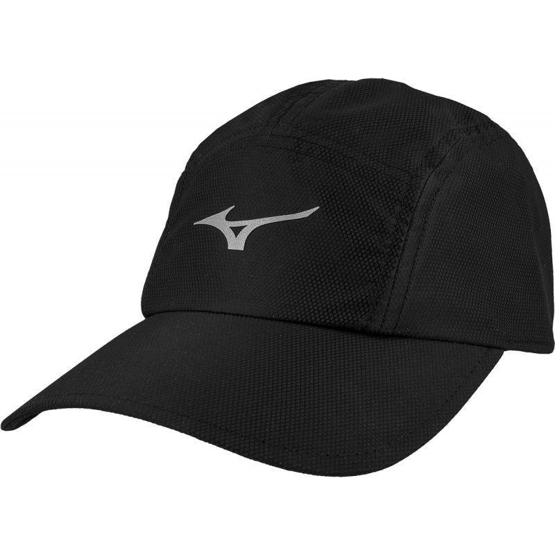 82ad912d53335 Sports cap Mizuno Drylite Run Cap J2GW700109 - Hats - Photopoint