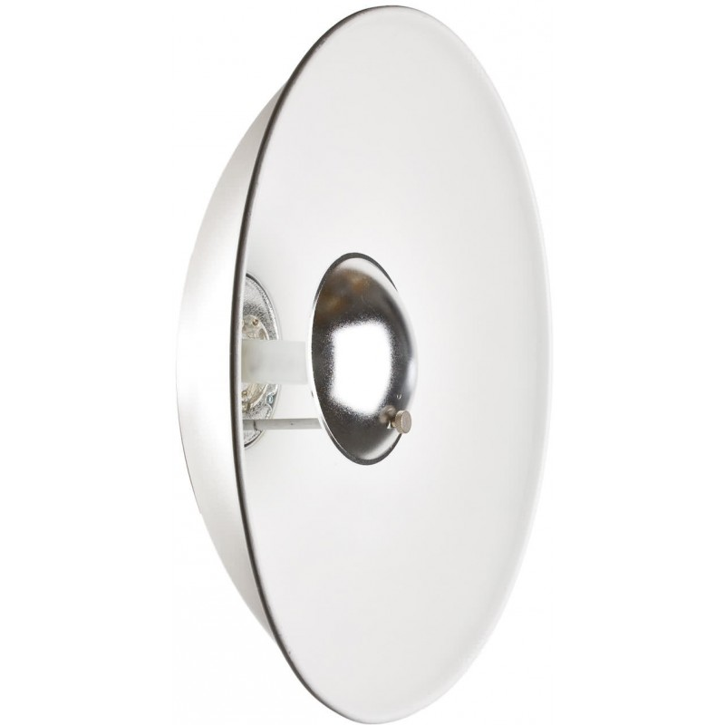 Elinchrom reflector Mini Soft 44cm 70° (26168)