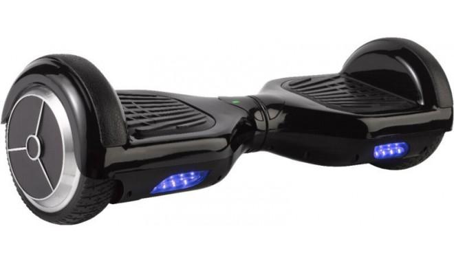 MPman Gyropode SW100 баланс-скутер, черный