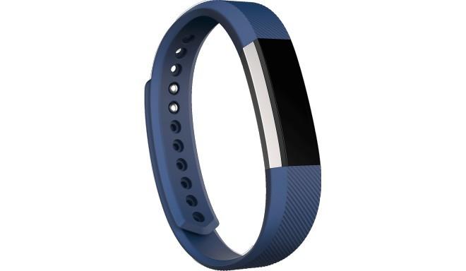 Fitbit aktiivsusmonitor Alta S, sinine