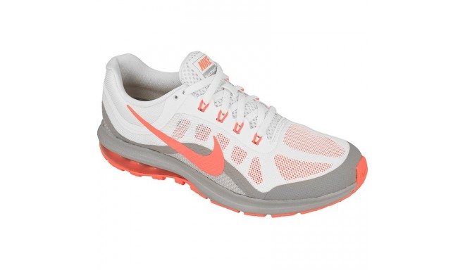 nouveau produit 9039f 3fe62 Running shoes Nike Air Max Dynasty 2 W 852445-106