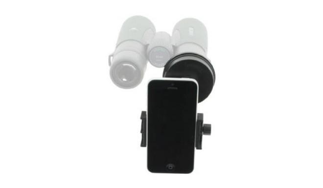 Byomic universālais viedtālruņa adapteris (260155)