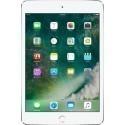 Apple iPad Mini 4 128GB WiFi, silver