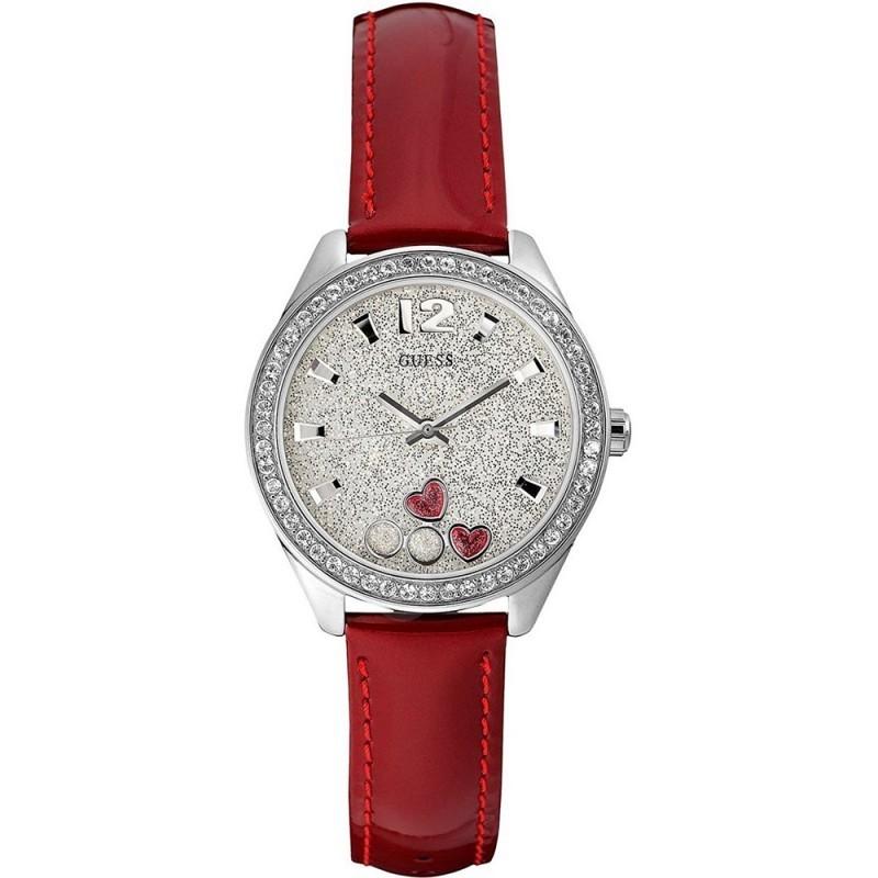 Российские часы отечественного Российского производства