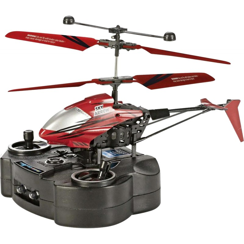 gyroscope rc helicopter with 845479 Revell Radio Controlled Helicopter Sky Arrow on Fq 777 727 2 Channel Infrared Remote Control Rc Helicopter With Gyro Red as well Watch in addition Mini Rechargeable 3 Ch Ir R C Control Military Helicopter With Gyroscope Army Green 134612 also WLtoys V913 Spare Part RTF 01 together with Syma S107G Bi Rotor 22cm Helicoptere.