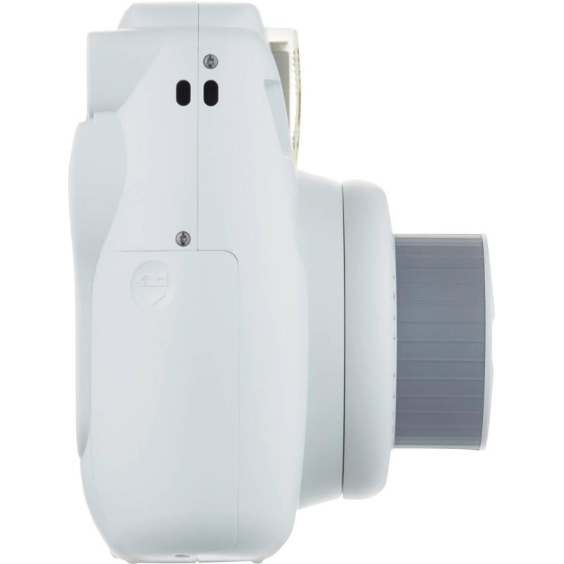 Fujifilm Instax Mini 9, dūmakaini balts