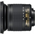 Nikon AF-P DX NIKKOR 10-20mm f/4.5-5.6G VR objektiiv