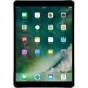 """Apple iPad Pro 10,5"""" 256GB WiFi, space gray"""