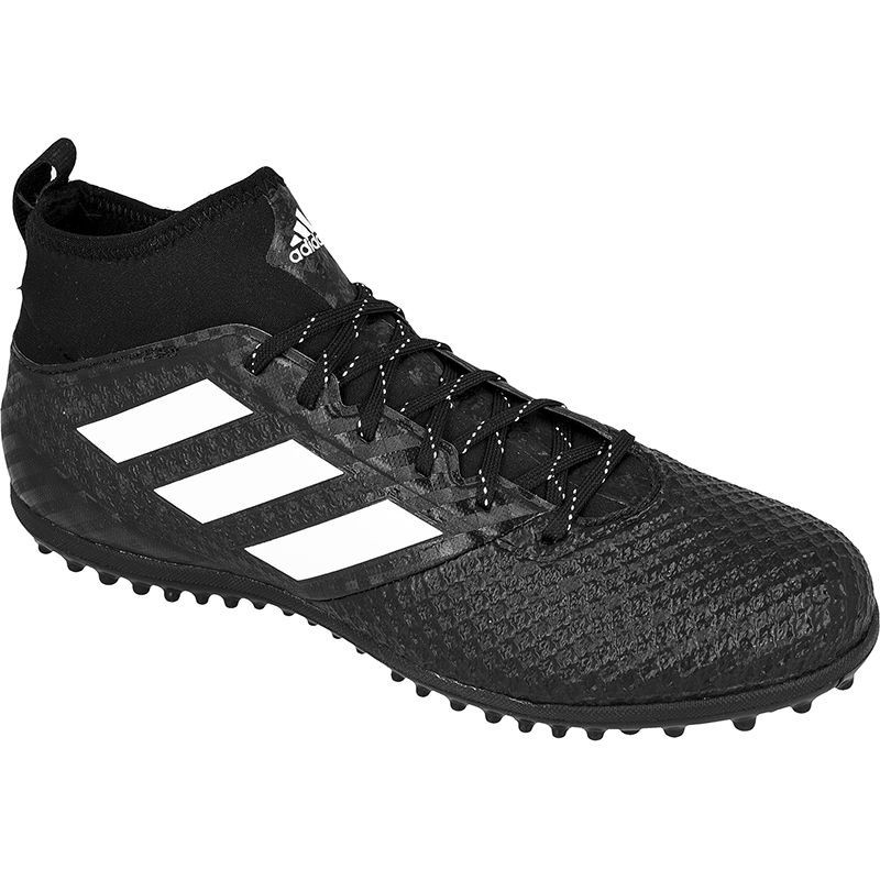 on sale a4340 7d69a Football shoes for men adidas ACE 17.3 PRIMEMESH TF M BB1756