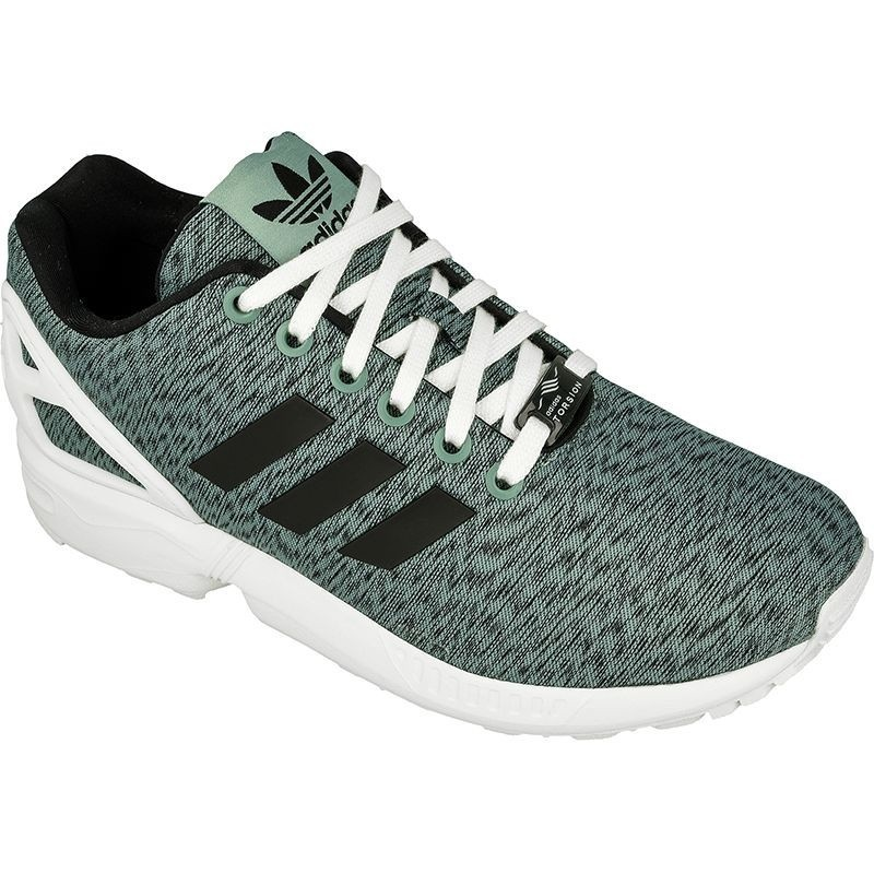 huge selection of dbb41 d608f adidas originals zx flux w