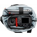 Manfrotto backpack Changer 20 (MB MN-T-CH-20)
