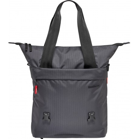 Manfrotto backpack Manhattan Changer 20 (MB MN-T-CH-20)
