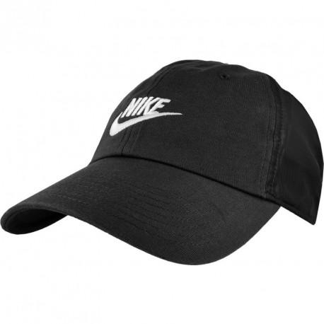 89b0dd47c49 Nokamüts naistele Nike Sportswear Heritage 86 W 828646-010 - Mütsid -  Photopoint