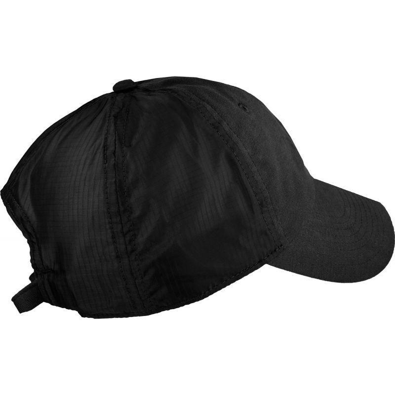 71931a28548 Cap for women Nike Sportswear Heritage 86 W 828646-010 - Hats ...