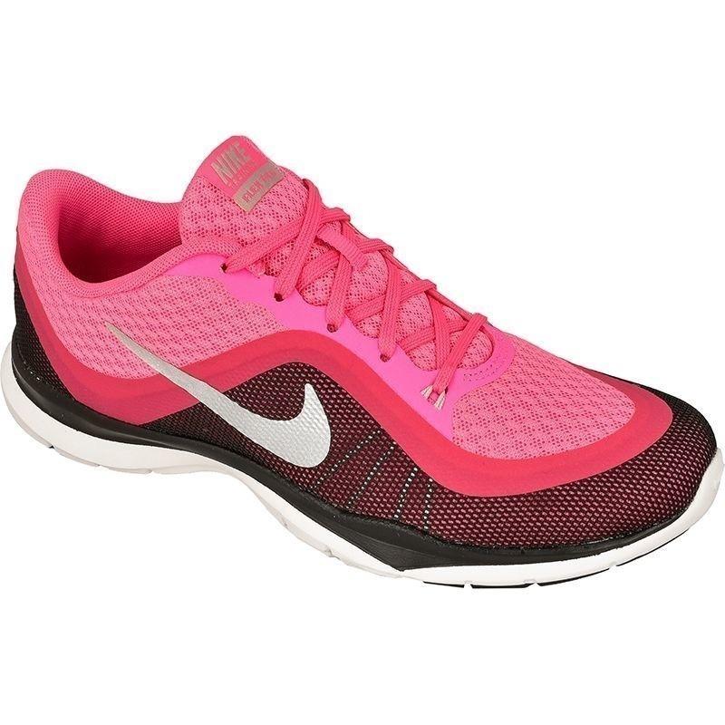 Nike Flex Trainer Rosa Professional Standards Councils Councils Councils e6a6fe