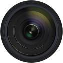Tamron 18-400mm f/3.5-6.3 Di II VC HLD objektiiv Nikonile