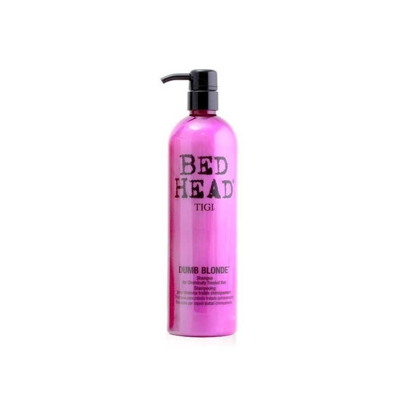 maxxed hold tigi massive by bed head oz hairspray hair out products