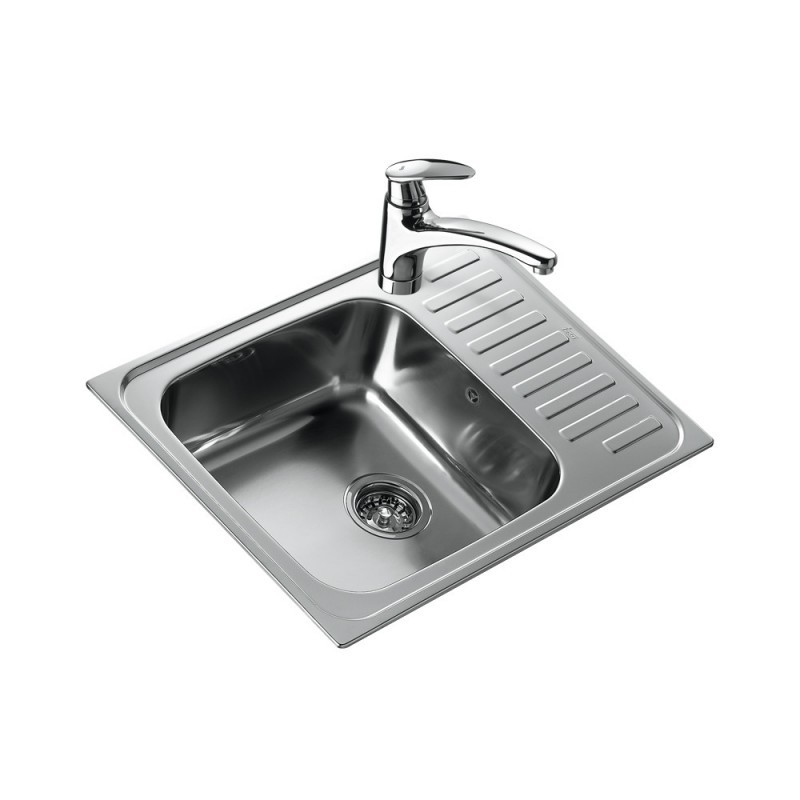 Sink Teka Classic 1C RV