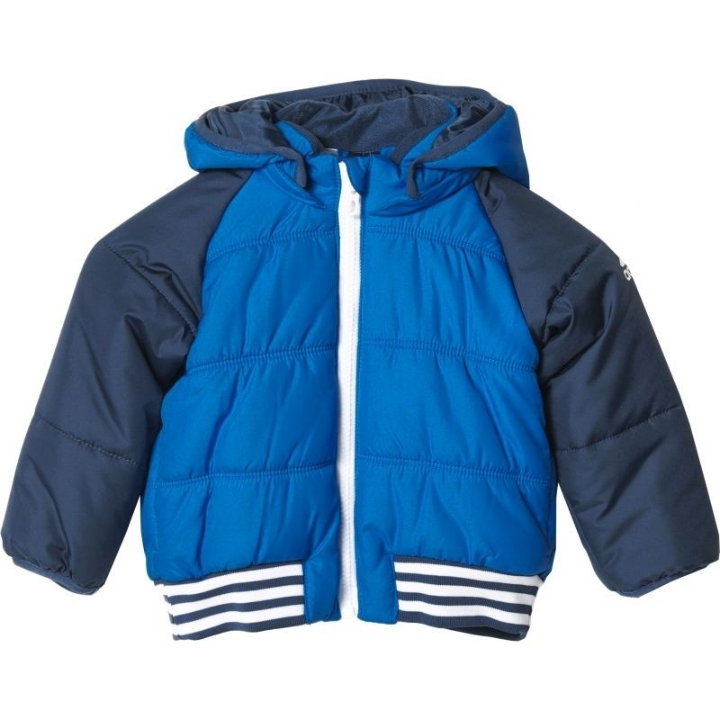 Kids 3 in 1 Jackets Read More Combining a waterproof jacket and a detachable inner fleece, our kids 3 in 1 jackets will ensure you never have to fret about the fickle British weather again.