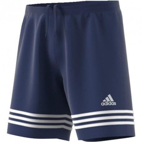 Pantalones fútbol de fútbol para niños 11001 adidas Entrada 14 Junior Pants F50633 Jr Pants c03dc7c - hvorvikankobe.website