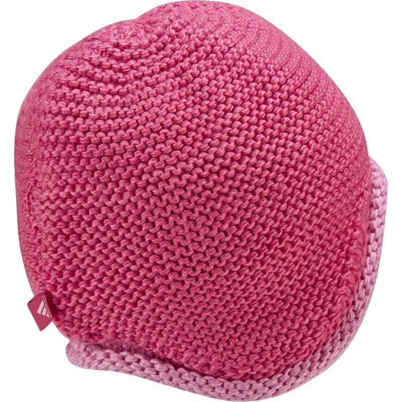 14aa5c60f50 Winter hat for kids adidas INF Beanie Kids (AY6489) - Hats - Photopoint