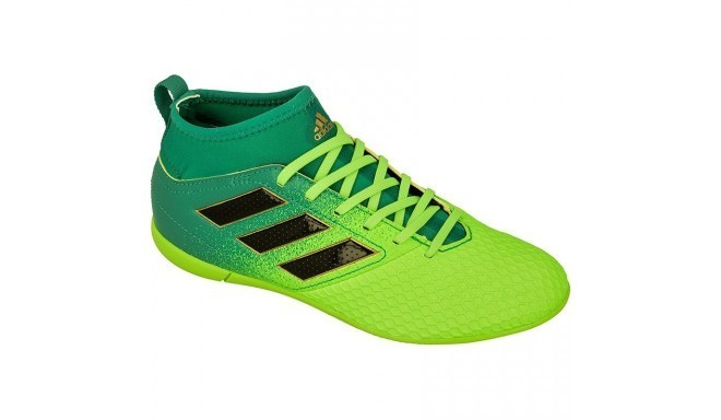 uk availability d4846 52f72 france indoor football shoes for kids adidas ace 17.3 in jr bb1012 86217  cfc1b